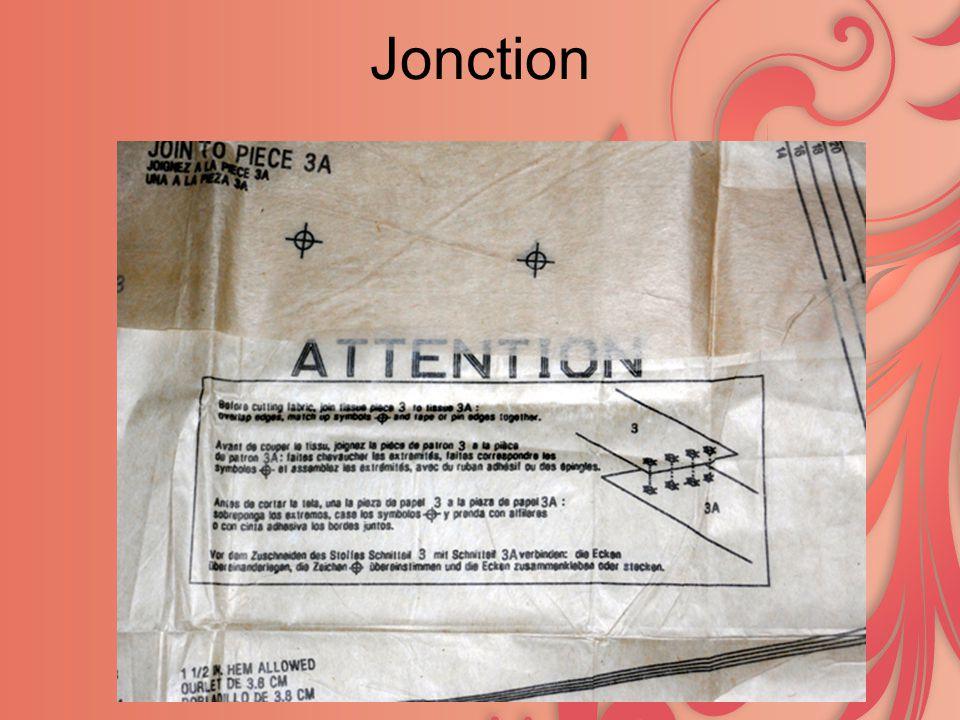 Jonction