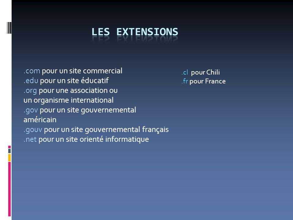 A l'aide des sites suivants remplir le questionnaire papier mis à votre disposition pour l'évaluation d'une page web Site 1 : http://labarbarie.com.ar/2006/los-legados-de-pinochet/ gobiernodechile.htm http://www.gobiernodechile.cl/ Site 3 : http://fr.wikipedia.org/wiki/Coup_d %C3%89tat_du_11_septembre_1973_au_Chili C:\Documents and Settings\Administrateur\Bureau\Dossier Web Chile\Coup_d État_du_11_septembre_1973_au_Chili.htm Labarbarie.com.ar Site 2 : http://www.fundacionvictorjara.cl/test/video.html Fundacionvictorjara.cl Pour info :
