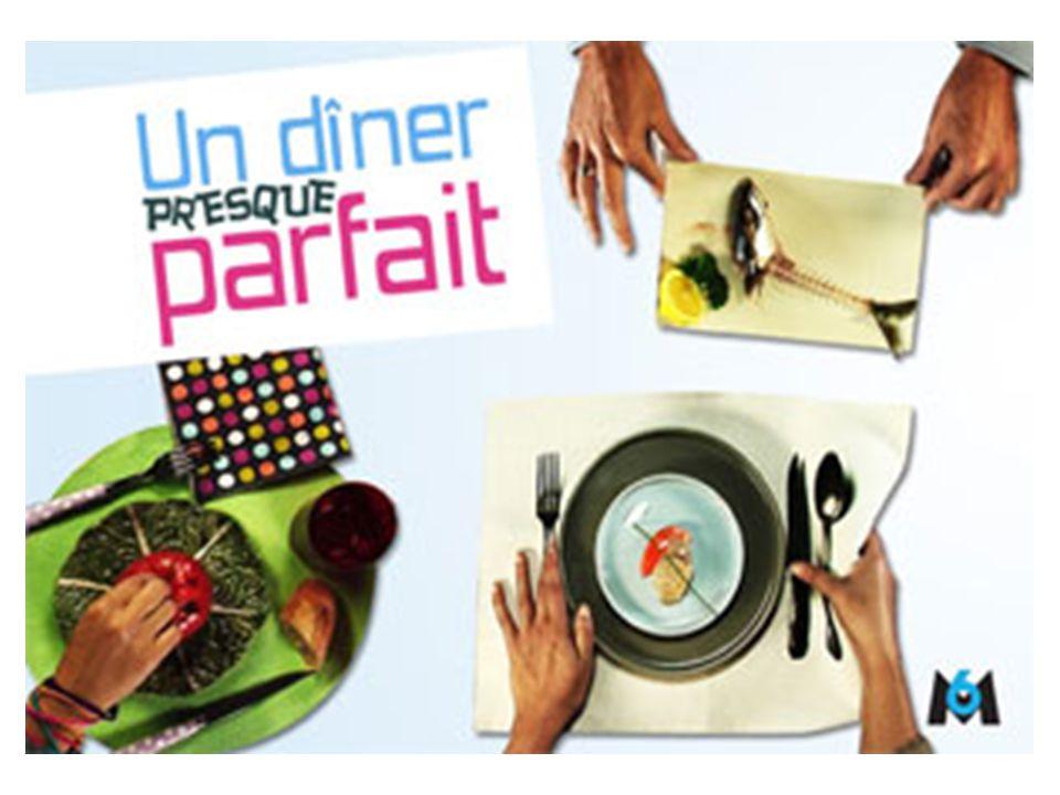 l'hôte l'hôtesse Monsieur Gourmand Madame Gourmande Monsieur Impoli Madame Impolie Monsieur Snob Madame Snob Monsieur VégétarienMadame Végétarienne