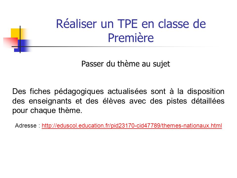 S'informer sur eduscol.education.fr (1)