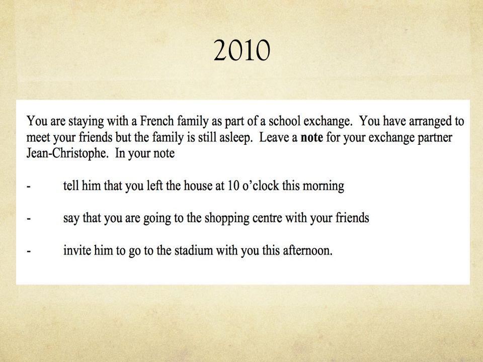 Paris, le 3 janvier, Jean-Christophe, Il est midi et vous dormez.