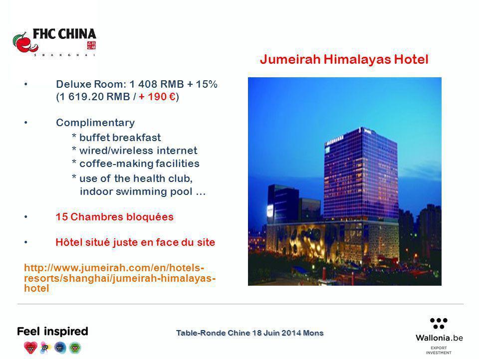 Offre 1 84 m² base 8 sociétés participantes