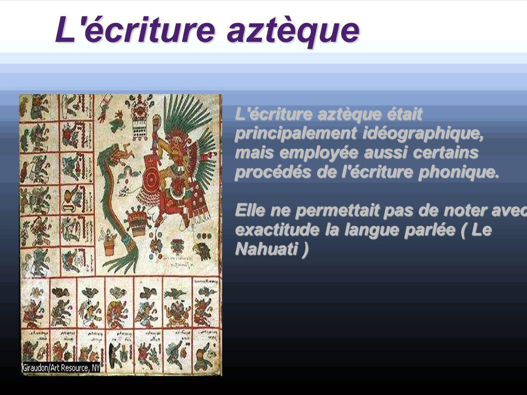 L alphabet runique L écriture runique est attestée par des inscriptions en langue Germanique datant du II ème.