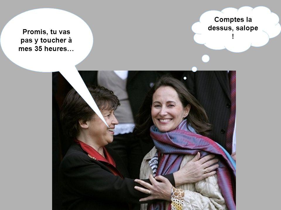 B: Arlette Laguiller C: Martine Aubry 12345 678910 1112 Vous hésitez .