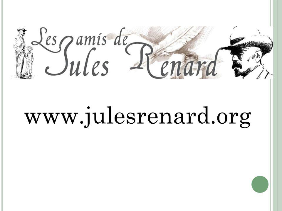 www.julesrenard.org