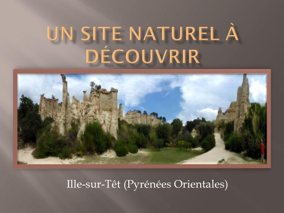 Ille-sur-Têt (Pyrénées Orientales)