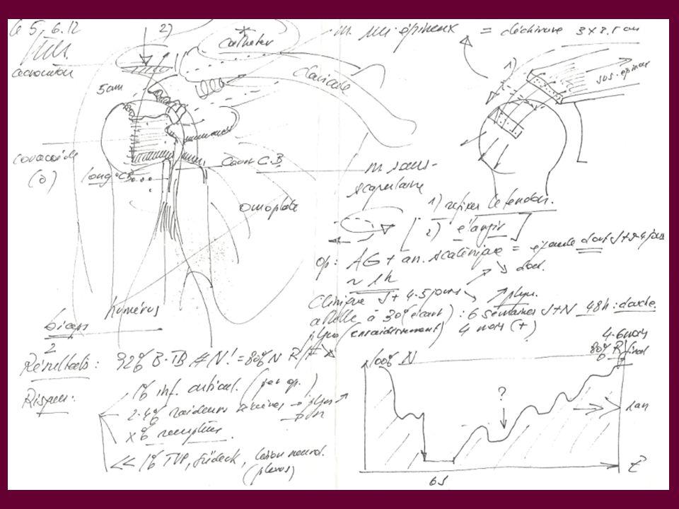 Tiré de «Règles d'excelllence des Mind Maps», Clément Dorville http://hotentic.enepe.fr/IMG/pdf/regles_excellence_mind_maps.pdf