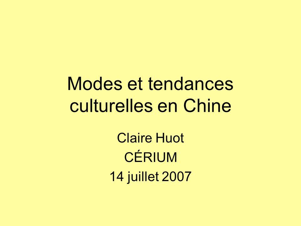 Hanliu pour tous: DAE JANG GEUM, le joyau du palais, parle mandarin, cantonais (et perse, urdu, thaï, etc.)