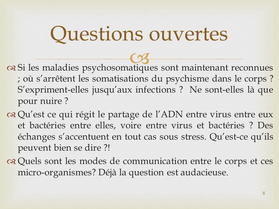 Tableau 1 : Infections invasives à pneumocoques (IPD) chez les enfants < 2 ans avant (2002-2003) et après (2008) l'introduction du vaccin conjugué antipneumococcique à 7 valences.