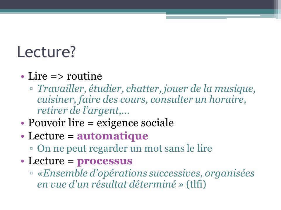 Littérature expérimentale Impact offline ▫Connecteurs contrastifs => ∅ ▫Connecteurs causaux  Tâches de vérification plus radipe (cf.