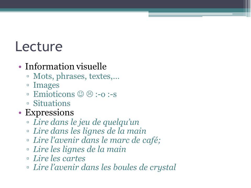 Partie expérimentale - structure Littérature Design expérimental global Expérience 1 Expérience 2 Conclusions et discussions