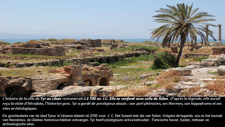 La ville de Jérusalem au Proche-Orient tient une place prépondérante pour les trois religions monothéiste.