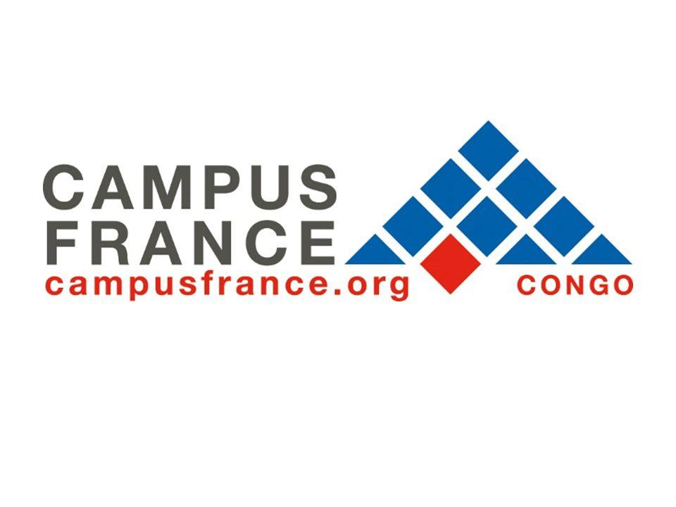 Juillet 2014 – Institut français du Congo Rencontre de préparation au départ 22 Juillet 2014