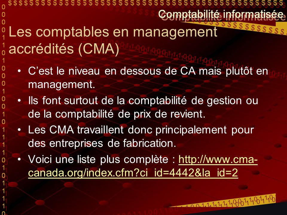 CA CGACMA