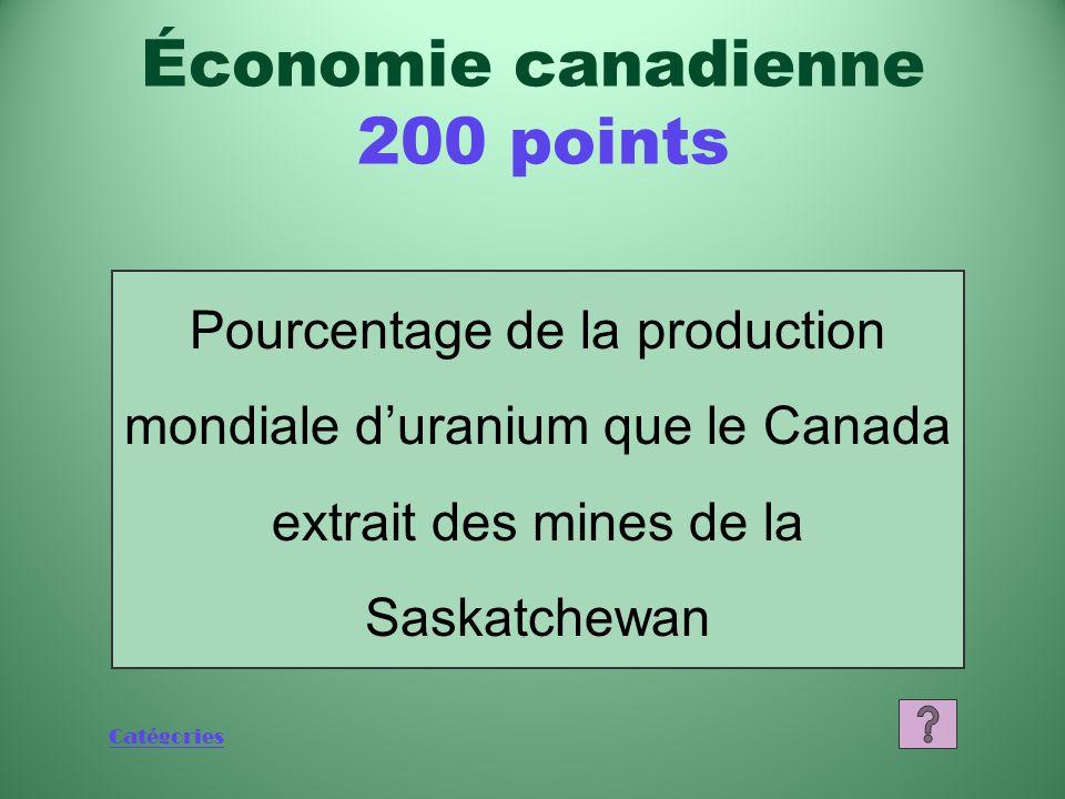 Catégories Qu'est-ce que la Roumanie Production d énergie 1 000 points