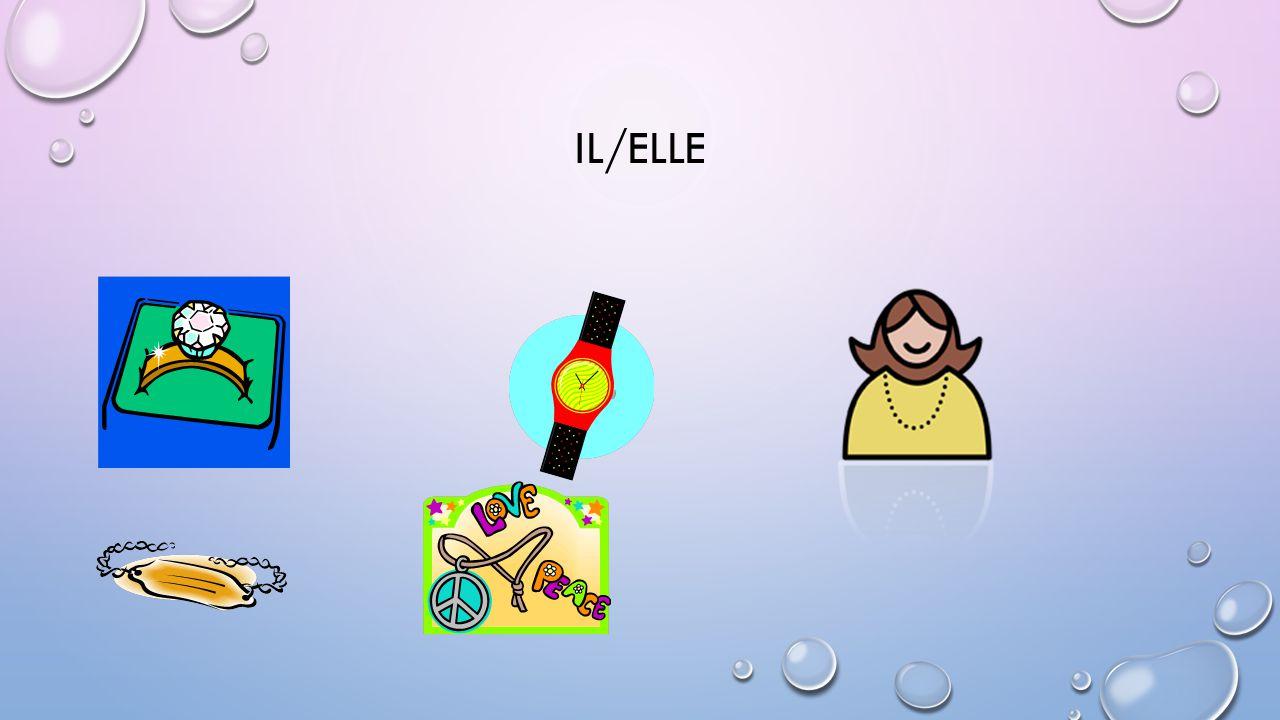 ILS/ELLES