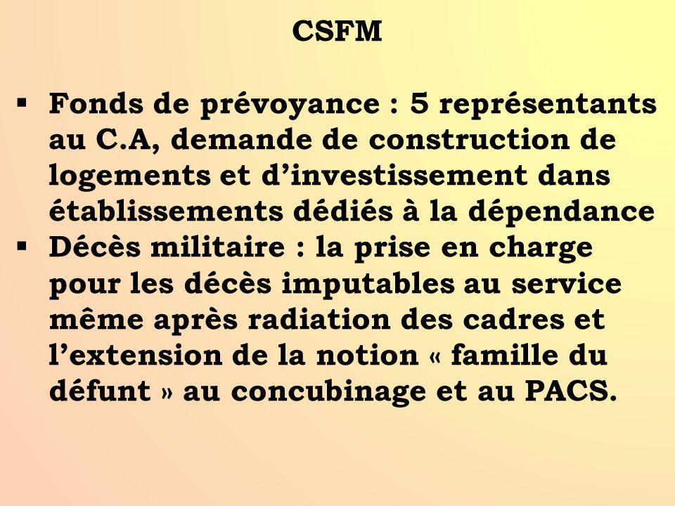 CPRM Délai traitement dossiers PMI : PB restructuration.  :05.46.50.23.37 Comités sociaux : nos représentants sont acceptés. Conseil central : la FNO