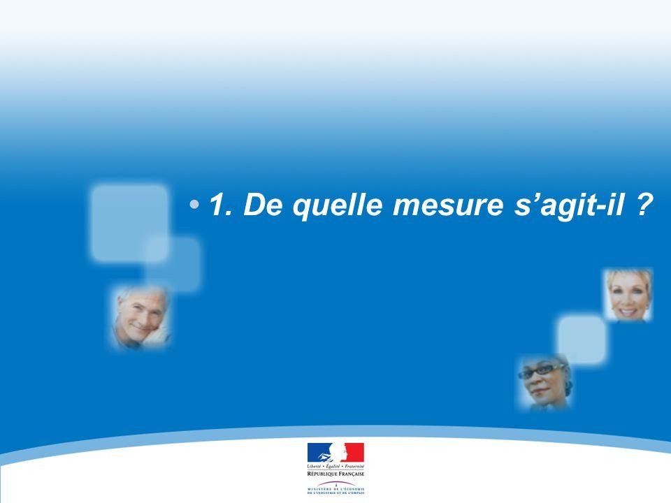 EN FAVEUR DE L'EMPLOI DES SALARIÉS ÂGÉS ACCORDS ET PLANS D'ACTION 14 1 - QUI CONTACTER .