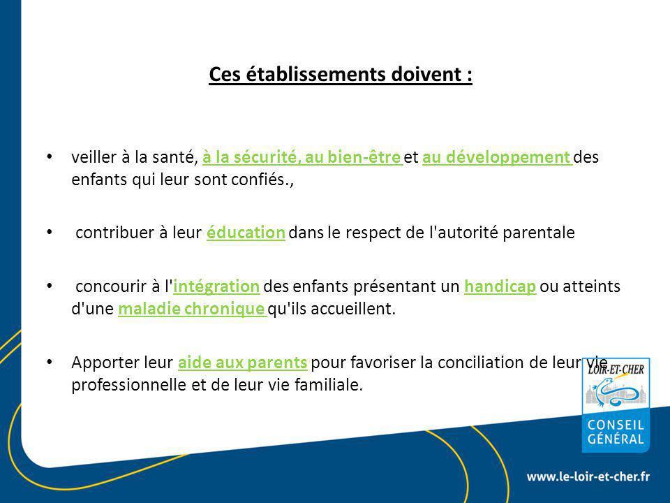 Le projet d établissement ou de service (R2324-29 du CSP): 5) les compétences professionnelles mobilisées Qui.