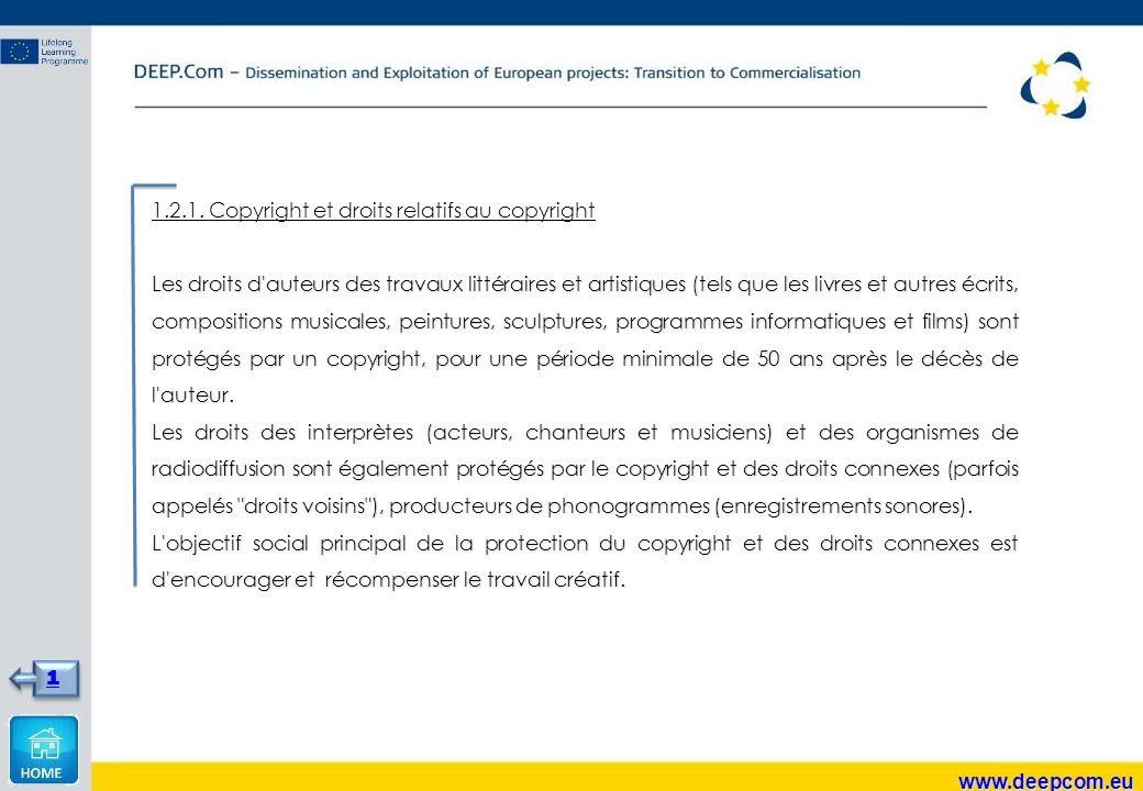 www.deepcom.eu 3.