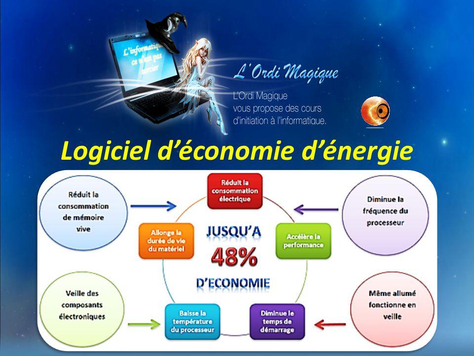 Logiciel adapté à toutes Personnes Un logiciel informatique doté d'une intelligence artificielle avec plus de 630 fonctions intégrées ! Une révolution