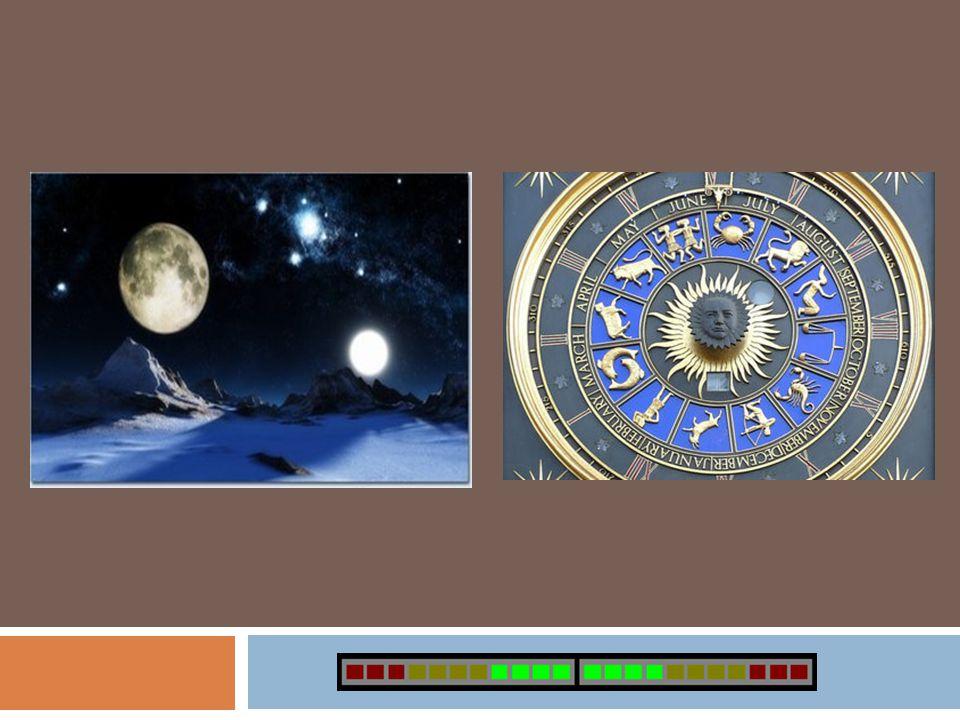 UNE VISION SIMPLE DES SIGNES ASTROLOGIQUES POUR LES DÉBUTANTS ET CEUX QUI NE SOUHAITENT PAS TROP RÉFLÉCHIR Passons chaque signe en revue et représento