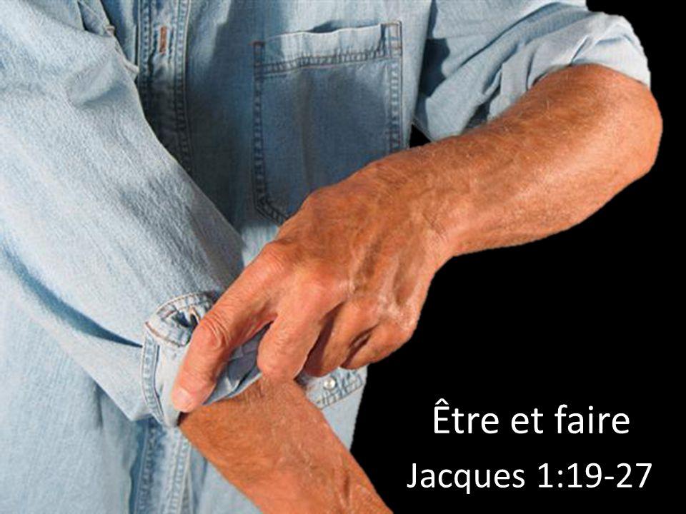 1.Servir Dieu, c'est servir l'homme… Es-tu d'accord .