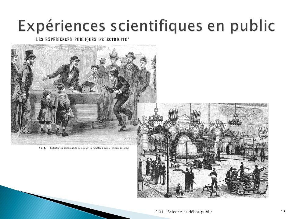 SI01- Science et débat public15