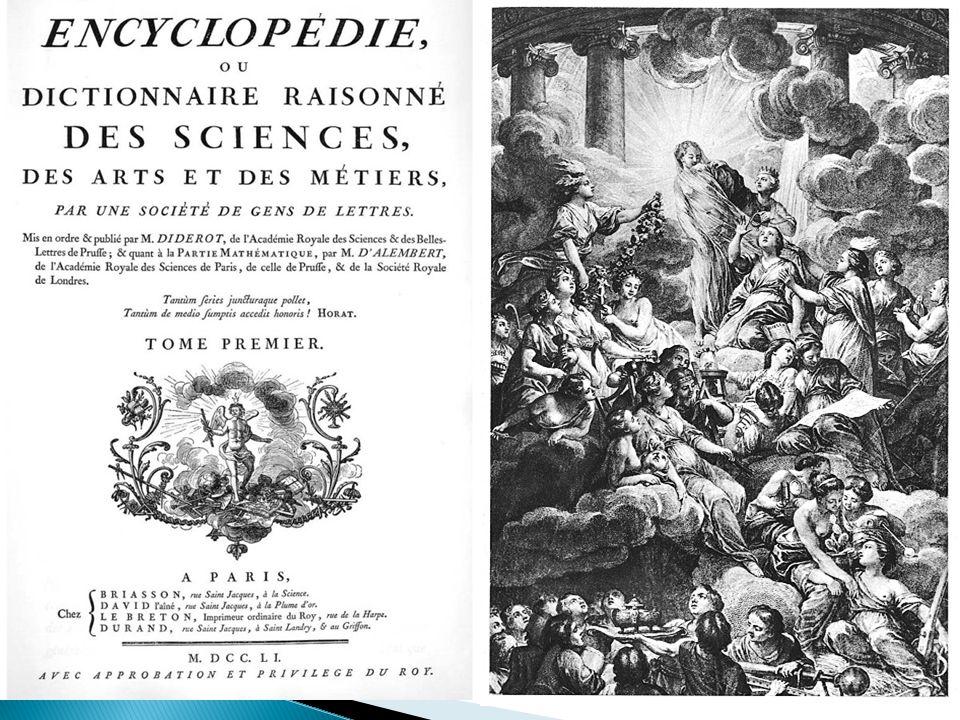 SI01- Science et débat public21