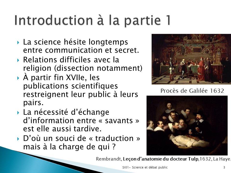 SI01- Science et débat public14