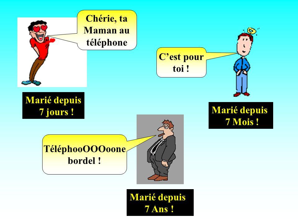 D'autres sur: www.diaporamas-a-la-con.com Le site des meilleurs diaporamas humoristiques [Attention le passage du pointeur de souris dans ce cadre déclenche un lien vers le site]