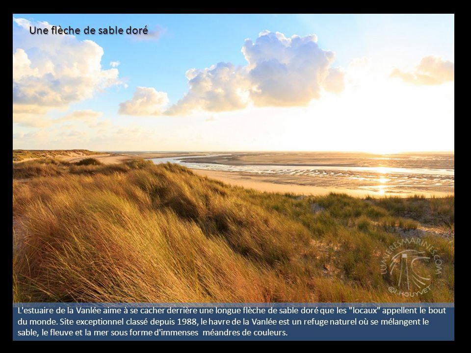 Une partie de plaisir De la couronne des îles de la Manche, la Normandie a fort heureusement sauvé, en 1204 lors de la séparation avec l Angleterre, son plus beau joyau qui, par chance, appartenait au Mont-Saint-Michel.