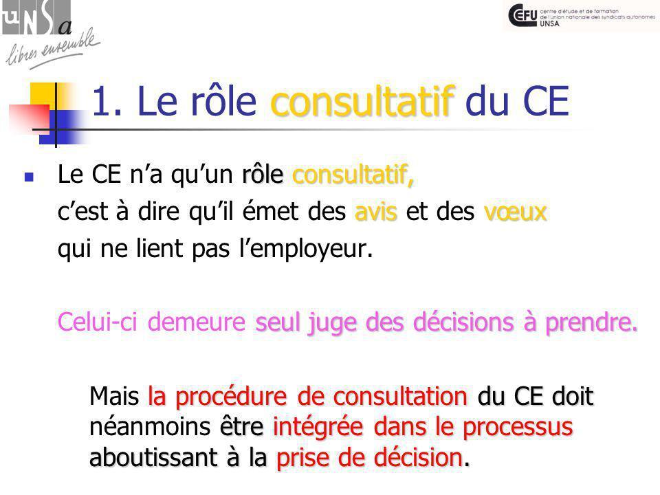 consultatif 1.
