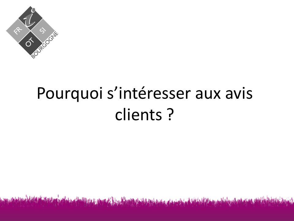Être référencé sur Tripadvisor www.tripadvisor.fr