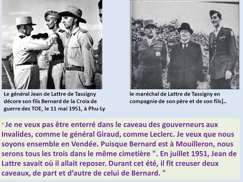 Entre décembre 1945 et mars 1947, il est inspecteur général et chef d état-major général de l armée.
