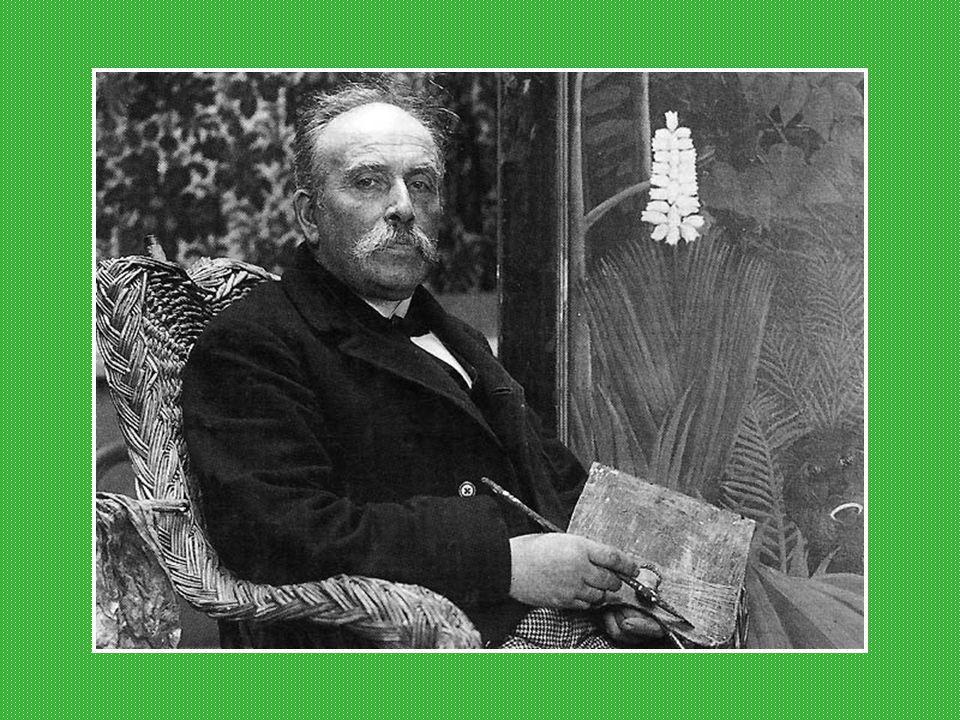 Il épouse en 1869 Clémence Boitard avec qui il aura sept enfants, dont un seul parviendra à l'âge adulte. Il entre, après la guerre de 1870, à l'Octro