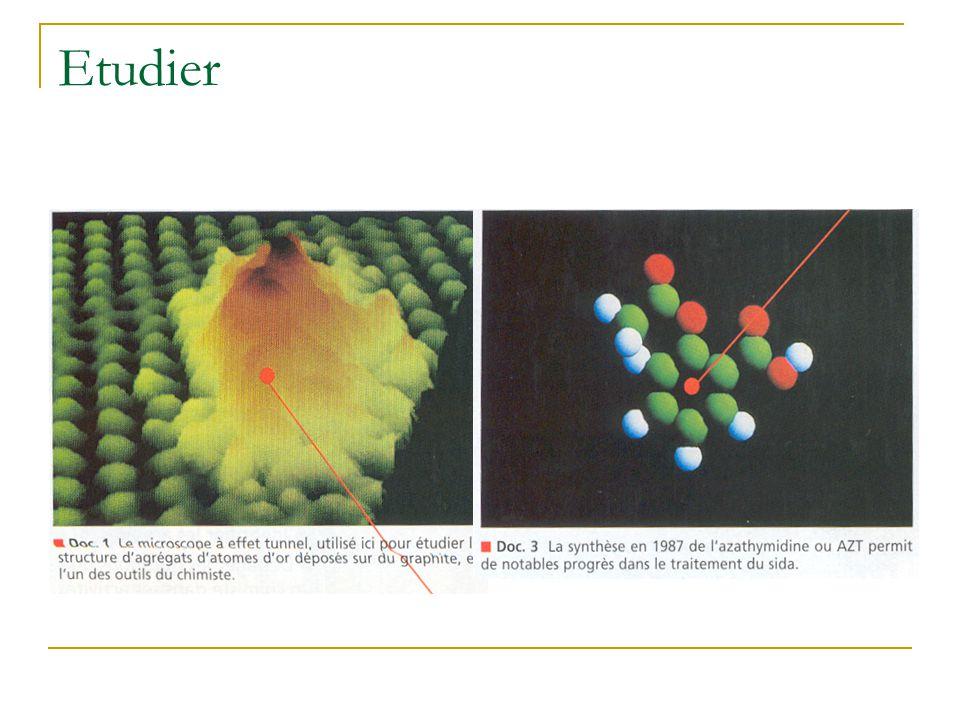 La chimie fine Elle produit de molécules complexes nécessitant plusieurs étapes de fabrication.