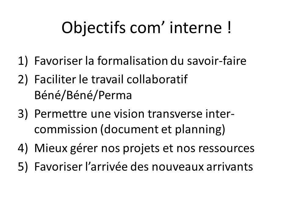Pour toutes remarques et questions Contactez Florent: florent.souvestre@planete-sciences.org