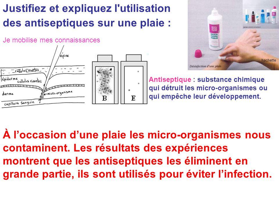 http://www.uquebec.ca/edusante/images/hygiene6.gif Hygiène corporelle Comment limiter la contamination chez soi www.cyes.info/.../les_bons_gestes_3.php http://www.conseilbeaute.net/wp-content/uploads/2006/06/vaisselle.jpg Hygiène domestique