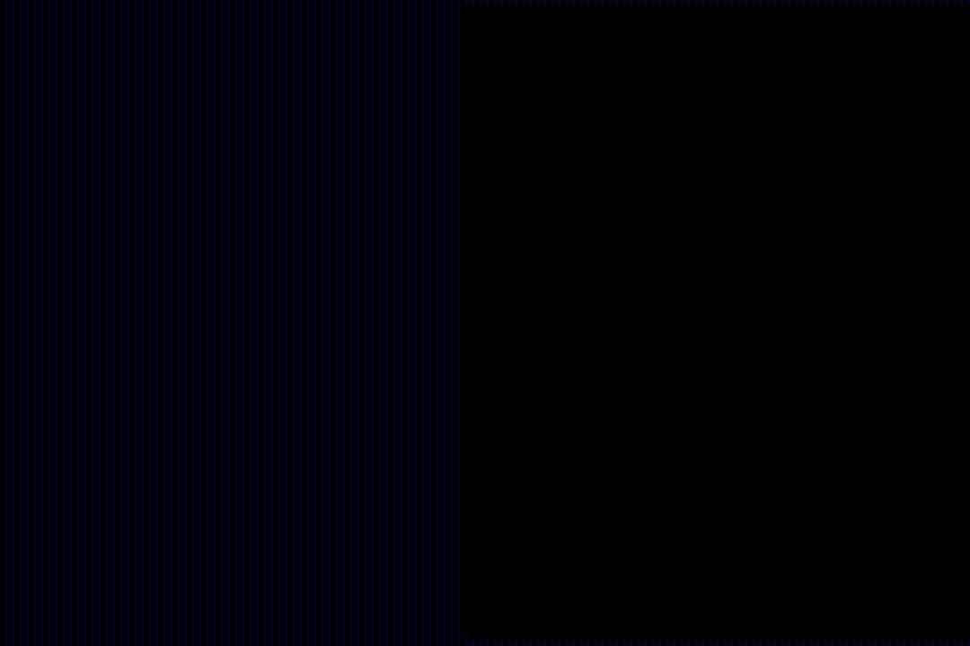 VESICULE EN PLACE ABSENCE DE RISQUE CHIR 13 études randomisées SE + chir vs tout chir dt 7 avec laparoscopie, 1408 patients Jiong Lu WJG 2012 4 Vacuité VBP et morbidité : idem Elts en faveur de chir seule : durée hosp : SE + chir > chir seule