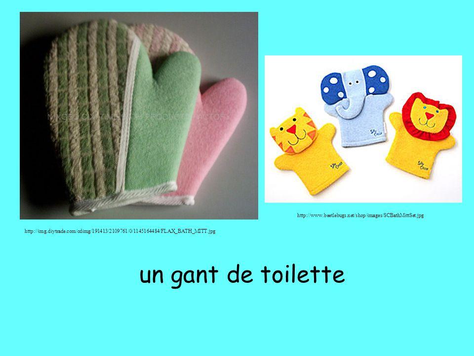 http://img.diytrade.com/cdimg/191413/2109761/0/1145164484/FLAX_BATH_MITT.jpg http://www.beetlebugs.net/shop/images/SCBathMittSet.jpg un gant de toilette