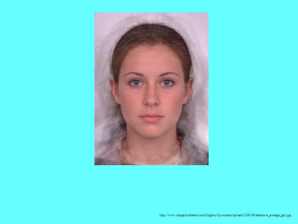 http://www.designlessbetter.com/blogless/wp-content/uploads/2008/06/attractive_average_girl.jpg