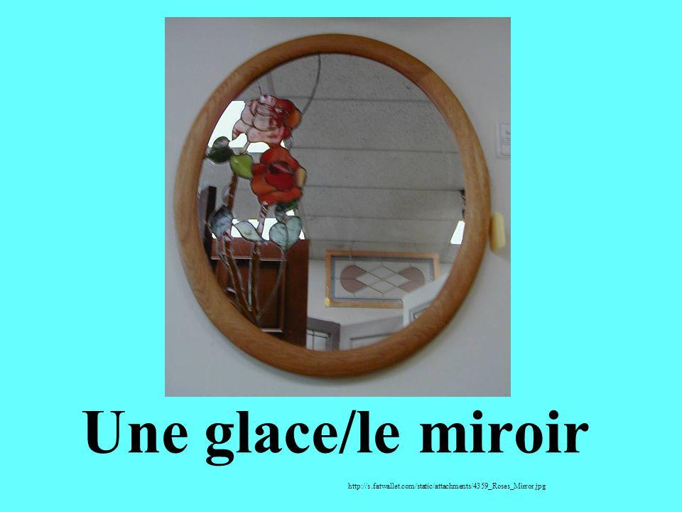 http://gregqualls.com/wp-content/uploads/2008/02/23326350.jpg