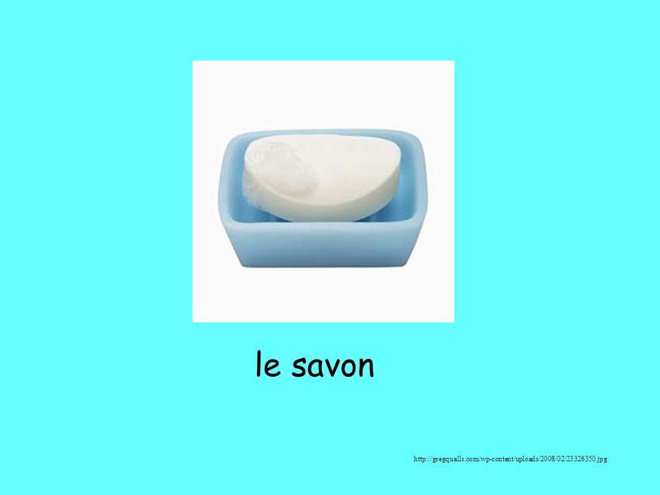 http://www.harpersbazaar.com/cm/harpersbazaar/images/loreal-shampoo-50-BFAB-0407-de.jpg