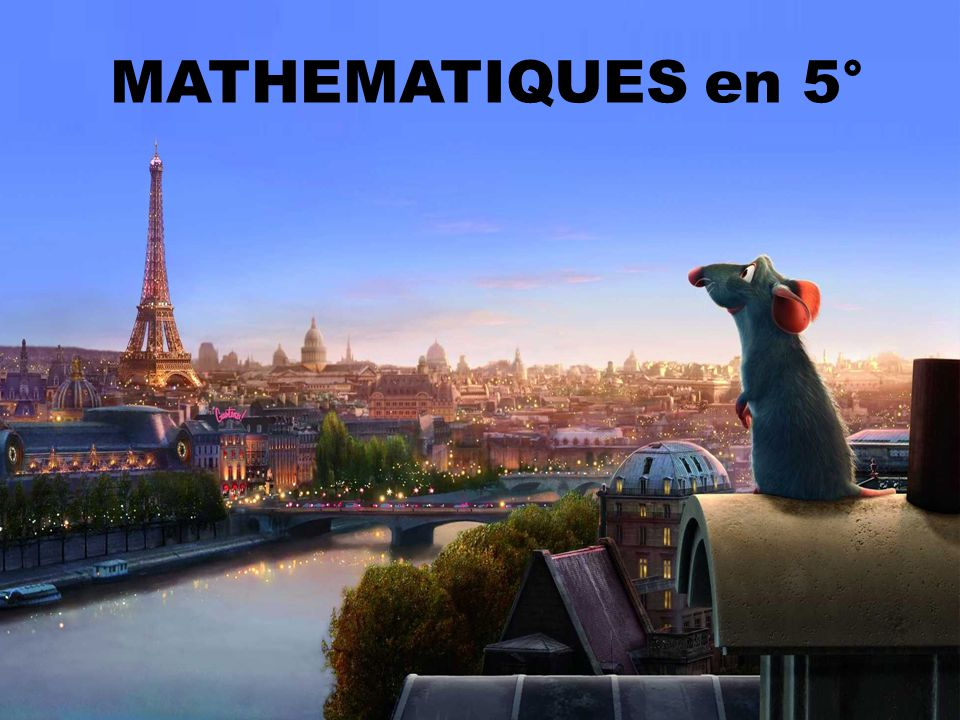  Exemples (+3)+(+8)=3+8=11 (+3)+(-8)=3-8=-5 (-3)+(+8)=-3+8=5