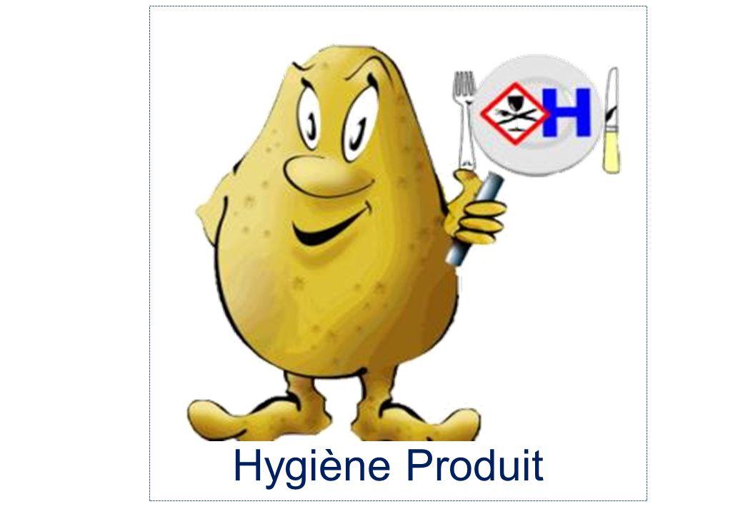 Hygiène Produit