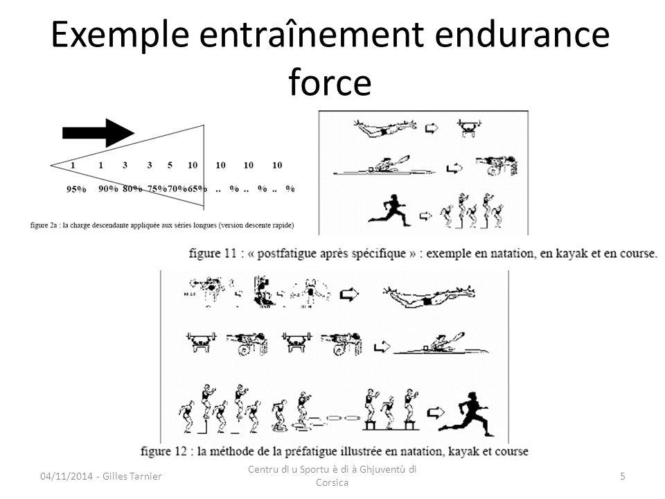 04/11/2014 - Gilles Tarnier Centru di u Sportu è di à Ghjuventù di Corsica 6