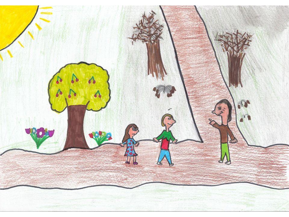 LEPTUNE ET LES ALIENS Il y a bien longtemps de cela à Fairy Tail, Leptune était un enfant ordinaire.