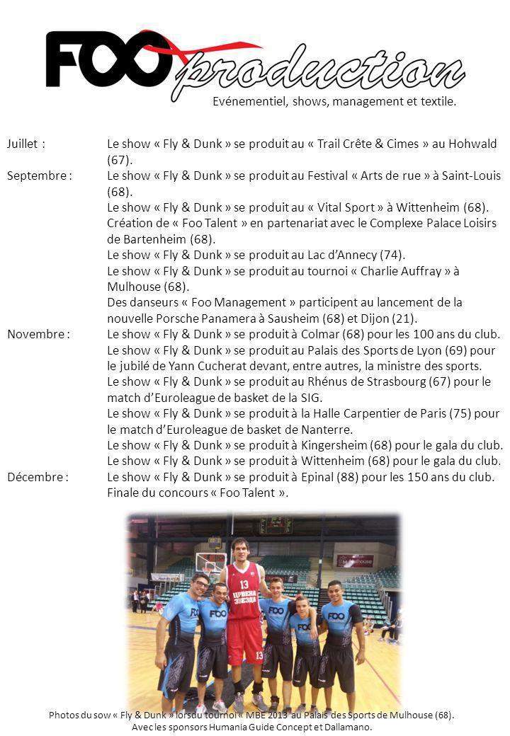 Projets 2014 : SPORT (TeamGym) 21/02/14.Championnat d'Europe Central à Munich (GER).
