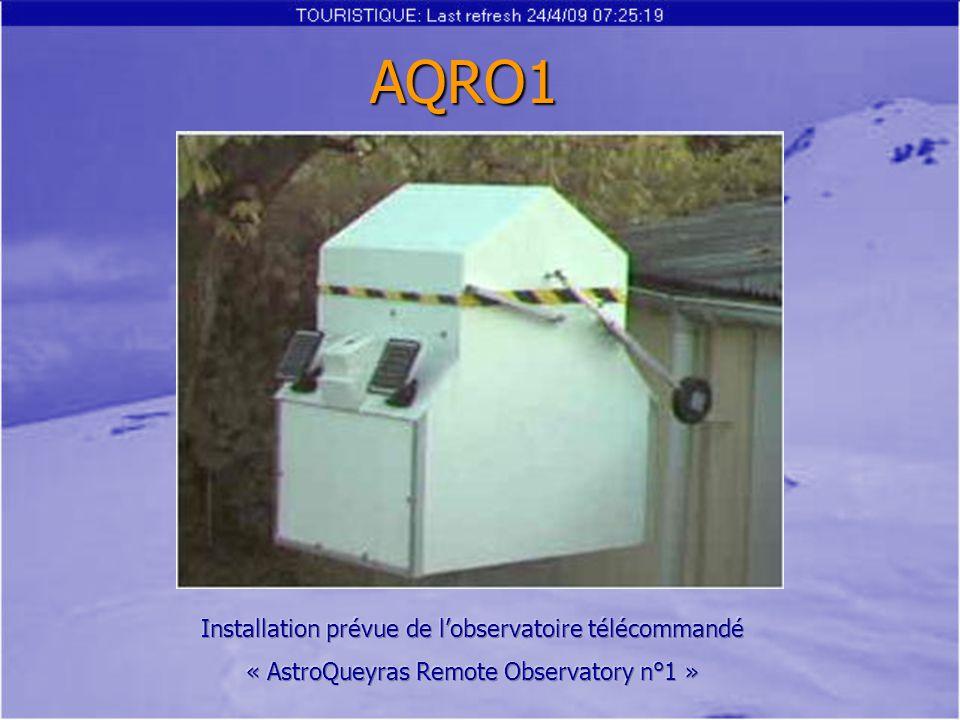 AQRO1